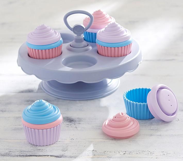 green-toys-cupcake-set-o
