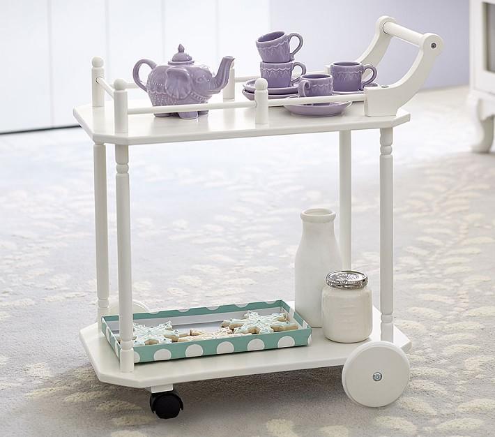 tea-cart-o